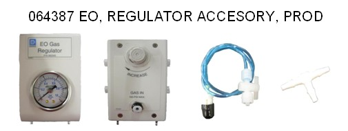 064387 EO Regulator Accessory