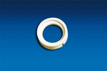 119650-0495 Spacer, Thermal