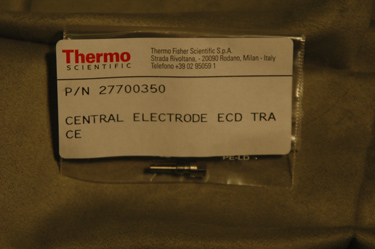 27700350 Collecting Electrode ECD