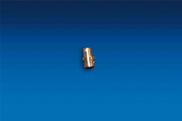70001-20532-T Ion Volume Holder, GC