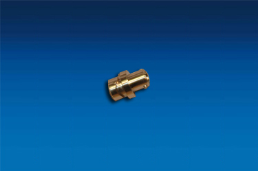 70001-20532 Ion Volume Holder, GC
