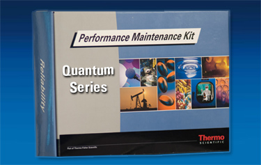 70111-62032 Maintenance Kit - MS Quantum Series