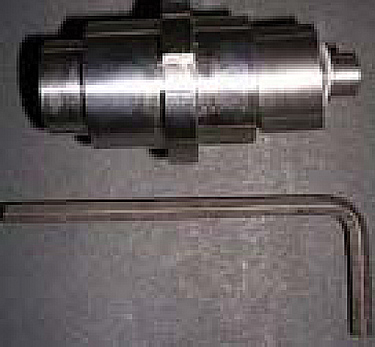 942339395101 Contact Cone Replacement Tool