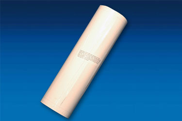 A2157-030 Thermal Paper Roll (4270/4290)