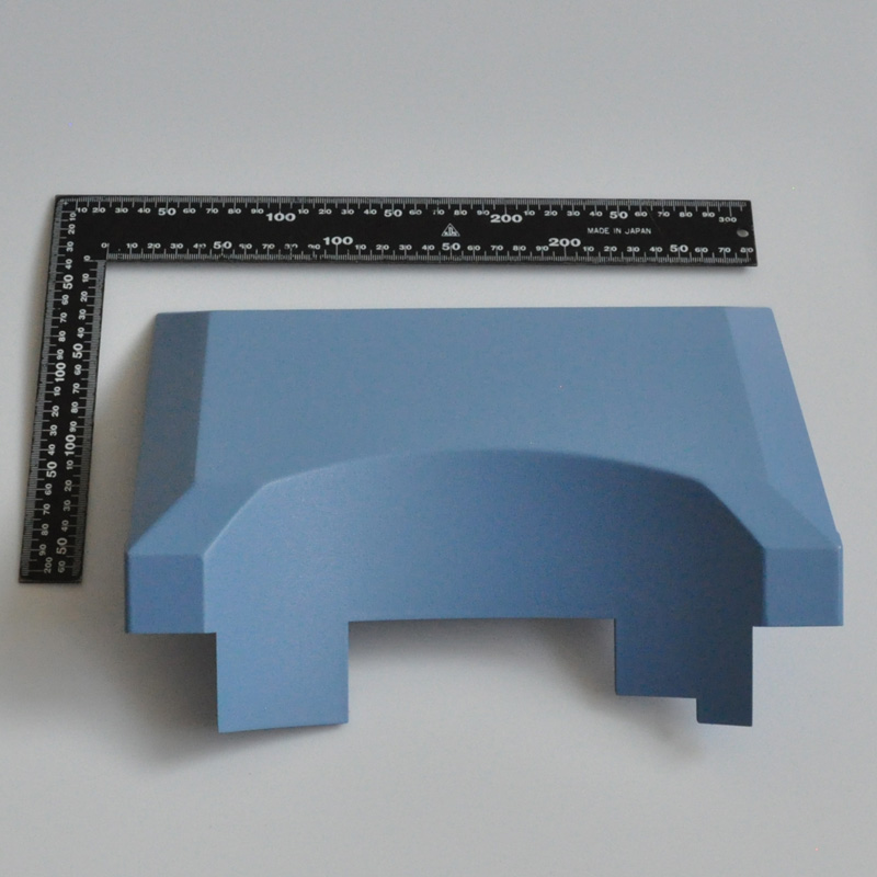 C500161 Top Stand Cover