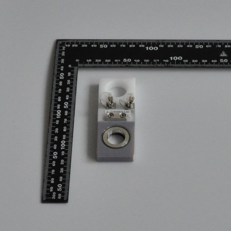 C700012 WINDOW ASSEMBLY